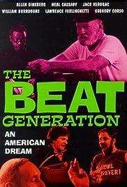 La Generación Beat: Un sueño americano