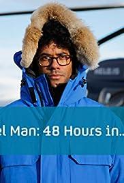 Viaje Man: 48 horas de ...