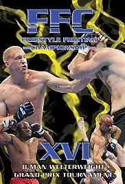 Fighting Championship Freestyle XVI