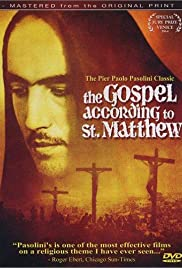 Il secondo Matteo Vangelo