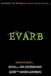 Evarb