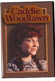 Caddy Woodlawn