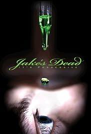 Muerto de Jake