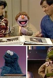 x26amp; Quot; Sesame Street x26amp; quot; Episodio # 20.11