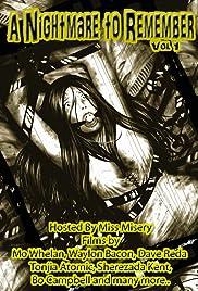 Una pesadilla para recordar: Volumen 1