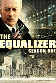 """""""The Equalizer"""" Encounter in a Closed Room"""
