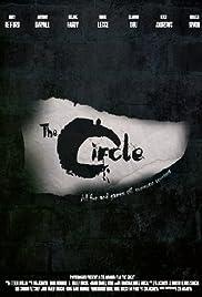 El Círculo: Suspenso / película de terror