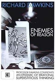 Los enemigos de la razón