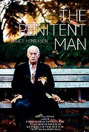 El Penitente Hombre