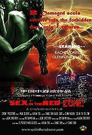 Sexo en la zona roja