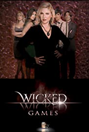 Wicked Wicked Juegos