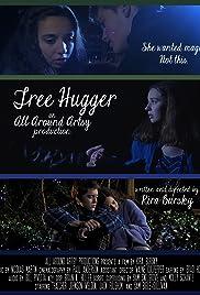 árbol Hugger