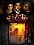 El fantasma de Saint Aubin