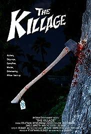 el Killage