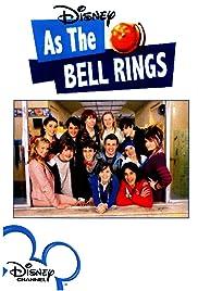 A medida que los anillos de Bell  Tintineo de Mia
