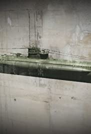 x26amp; Quot; nazis Mega Armas x26amp; quot; Plumas U-Boat