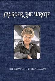 Fecha límite para el asesinato
