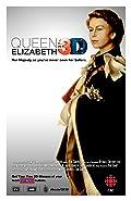 Queen Elizabeth in 3D