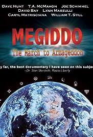 Meguido : La Marcha de Armageddon