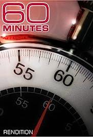 60 Minutos  Se busca vivo o muerto / The Closer / Ox26#39;Reilly!