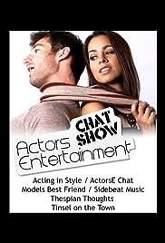 ActorsE Chatea con Michael Caulfield y Brett Walkow