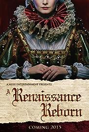 Un renacimiento Renacido