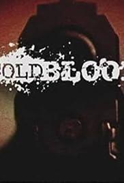 x26amp; Quot; A sangre fría x26amp; quot; Hollywood Homicide