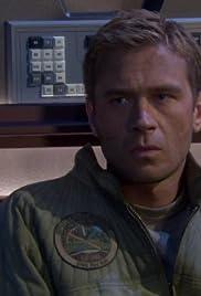 """Star Trek: Enterprise"" de Terra Prime"