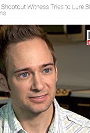 """Inside Edition"" Episode dated 8 February 2012"