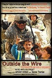 Fuera del alambre: la infancia olvidada de Afganistán