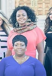 Las esposas cristianas Unashamed