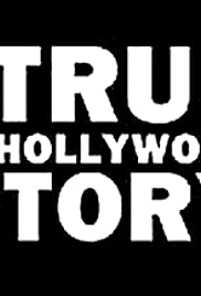 x26amp;Â¡citar! True Hollywood Story x26amp; quot; La tribu de los Brady
