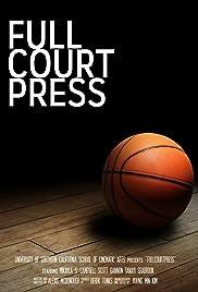 Pleno Press