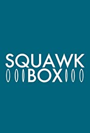 Squawk Box  El episodio del 22 de febrero 2010