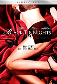 Black Tie Noches