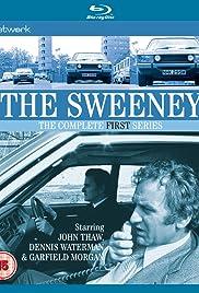 x26amp; Quot; El Sweeney x26amp; quot; Corazones y mentes