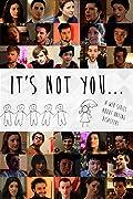 No sos vos ...