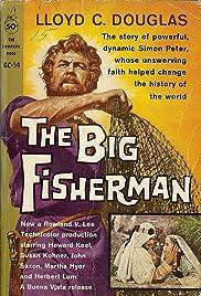 El pescador grande