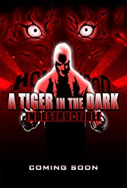A Tiger in the Dark: Decadence, pinta. 2 - Indestructible