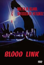 Blood Enlace