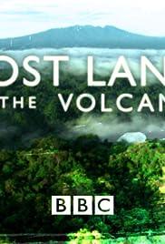 x26amp; Quot; tierra perdida del Volcán x26amp; quot; Episodio # 1.1