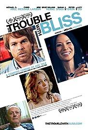 El problema con Bliss