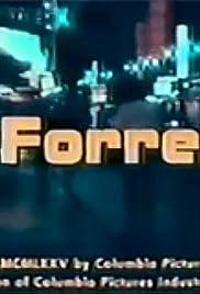 Joe Forrester
