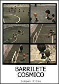 Barrilete c? Smico