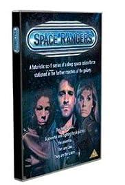 x26amp; quot Space Rangers; Los reemplazos