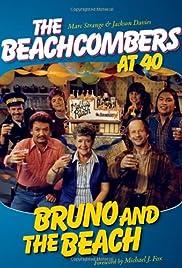 x26amp; Quot; The Beachcombers x26amp; quot; Sobre la colina