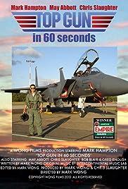 Top Gun en 60 segundos