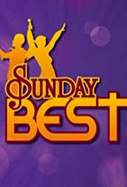 x26amp; Quot; Sunday Best x26amp; quot; Deje que la Iglesia Say Amen