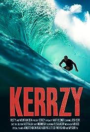 Kerrzy