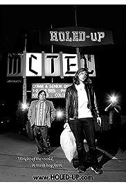 Metidos-Up